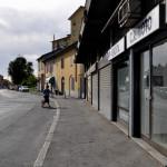 borgo-morsenchio_6164145124_o