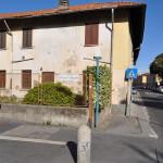borgo-morsenchio_6164461078_o