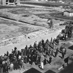 crollo_muro_lorenteggio_1951