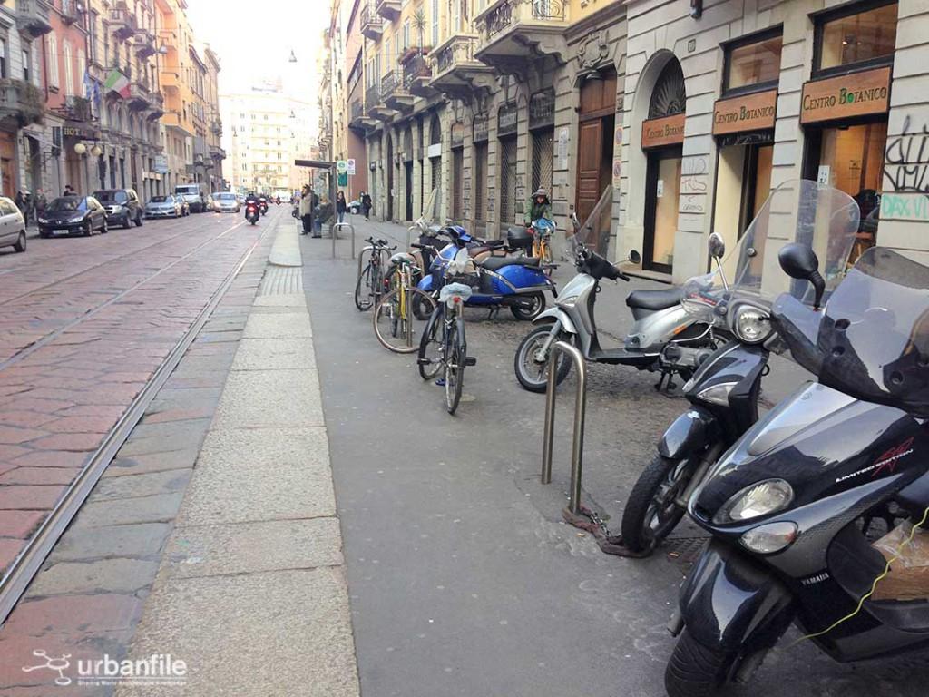 2015-02-18_FERMATA_Cesare_Correnti_1
