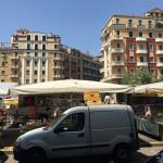 2015-07-21_Piazza_Sant'Agostino_1