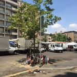 2015-07-21_Piazza_Sant'Agostino_3
