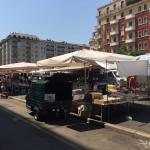 2015-07-21_Piazza_Sant'Agostino_4