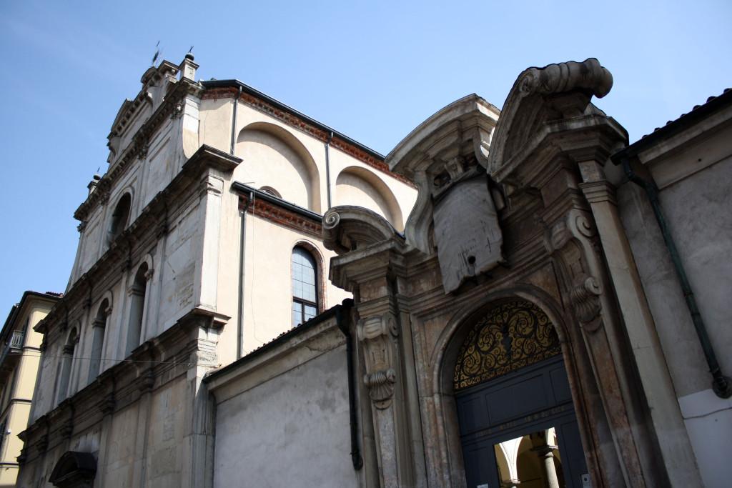 2015-Ingresso_Museo