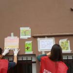 2016-04-02_Scuola facciamola pulita_6