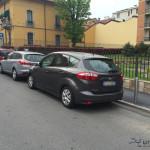2016-04-03_Parcheggi_Piazza dei Piccoli Martiri_2