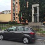 2016-04-03_Parcheggi_Piazza dei Piccoli Martiri_3