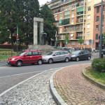 2016-04-03_Parcheggi_Piazza dei Piccoli Martiri_4