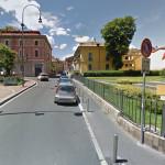 2016-04-03_Parcheggi_Piazza dei Piccoli Martiri_5