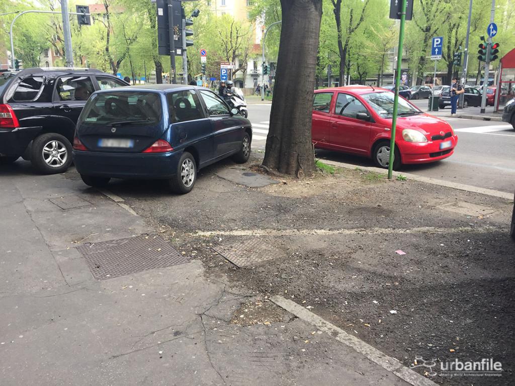 2016-04-03_Viale_Lombardia_6