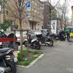 2016-04-05_Piazza_Sant'Agostino_10