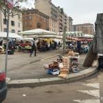 2016-04-05_Piazza_Sant'Agostino_11
