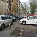 2016-04-05_Piazza_Sant'Agostino_14