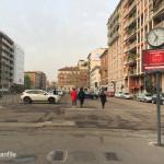 2016-04-05_Piazza_Sant'Agostino_15