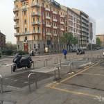 2016-04-05_Piazza_Sant'Agostino_16