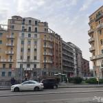 2016-04-05_Piazza_Sant'Agostino_17