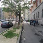 2016-04-05_Piazza_Sant'Agostino_21