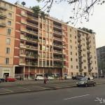 2016-04-05_Piazza_Sant'Agostino_22