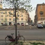 2016-04-05_Piazza_Sant'Agostino_23