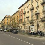 2016-04-05_Piazza_Sant'Agostino_25