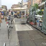 2016-04-05_Piazza_Sant'Agostino_3