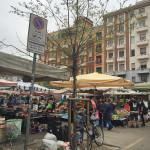 2016-04-05_Piazza_Sant'Agostino_6