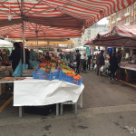 2016-04-05_Piazza_Sant'Agostino_9