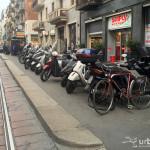 2016-04-08_Corso_Genova_Fermata_Tram_2