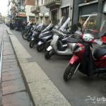 2016-04-08_Corso_Genova_Fermata_Tram_3
