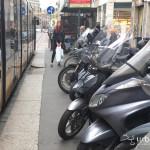 2016-04-08_Corso_Genova_Fermata_Tram_4