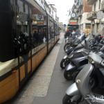 2016-04-08_Corso_Genova_Fermata_Tram_5