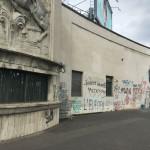 2016-04-09_Lido_Milano_10