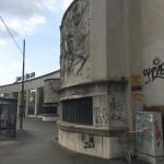 2016-04-09_Lido_Milano_13