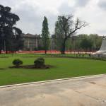 2016-04-09_Piazza_Leonardo_4
