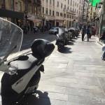 2016-04-12_Via_Torino_11