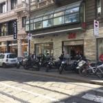 2016-04-12_Via_Torino_12
