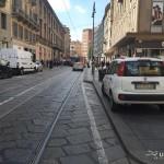 2016-04-12_Via_Torino_16