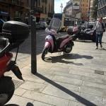 2016-04-12_Via_Torino_20