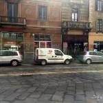 2016-04-12_Via_Torino_22