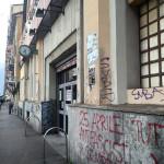 2016-04-17_Mercato_viale_monza_9