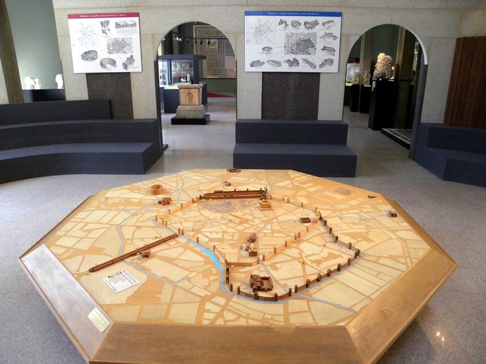 2016-04-19_Museo_Archeologico_13C