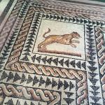 2016-04-19_Museo_Archeologico_17
