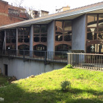 2016-04-19_Museo_Archeologico_20