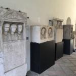 2016-04-19_Museo_Archeologico_21