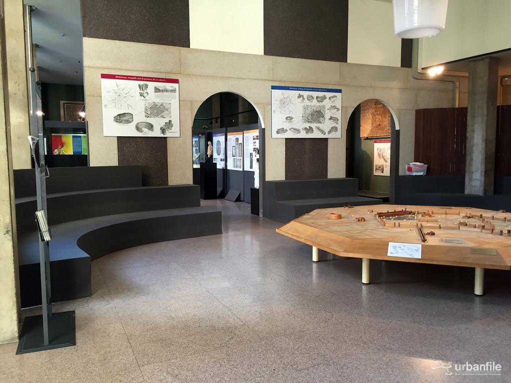 2016-04-19_Museo_Archeologico_29
