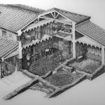 2016-04-19_Museo_Archeologico_30
