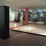 2016-04-19_Museo_Archeologico_31