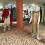 2016-04-19_Museo_Archeologico_34