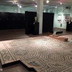 2016-04-19_Museo_Archeologico_36