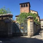 2016-04-19_Museo_Archeologico_37